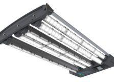 Led Shop Light Fixtures Home Interior Designing in Best Shop Lights