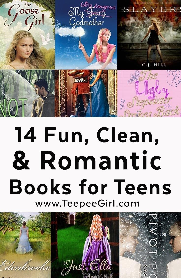 adventure romance books for adults