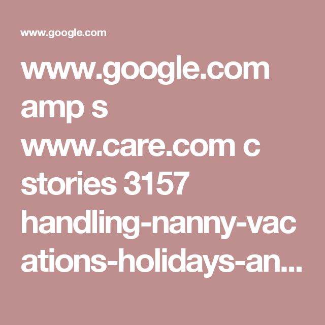 Best 25+ Nanny share ideas on Pinterest Nanny binder, Nanny - nanny contracts