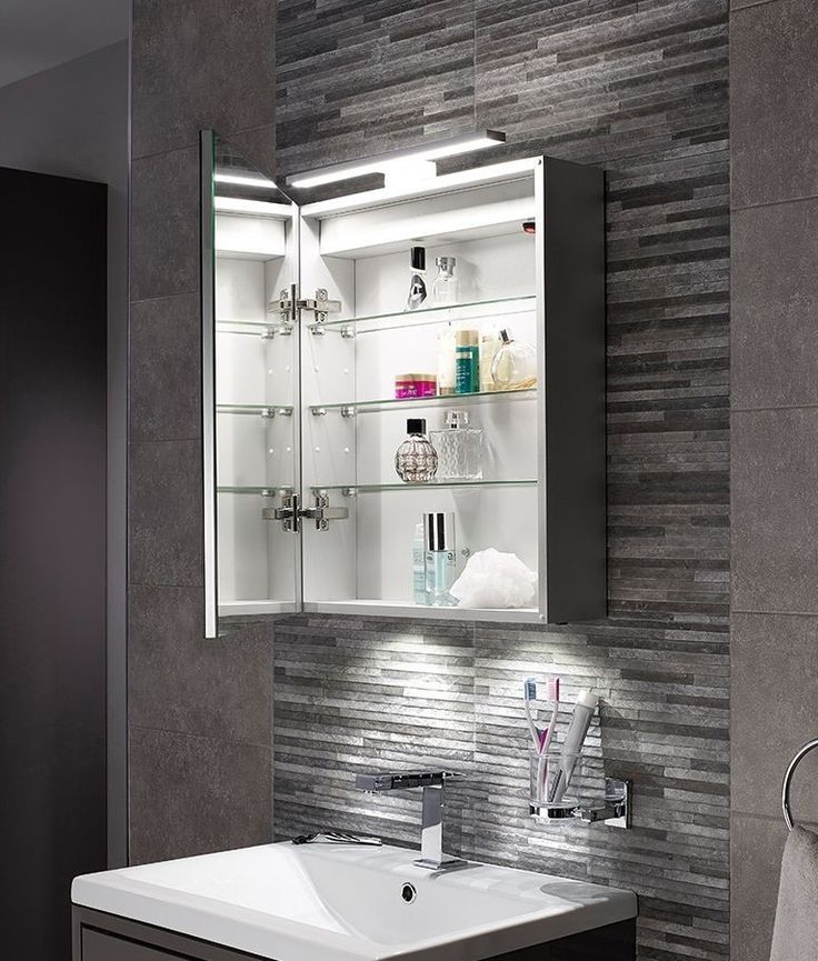 Bathroom Cabinets 500mm Wide 29 best bathroom cabinets images on pinterest | bathroom cabinets
