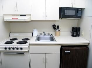 Perfect Best 10+ Painting Appliances Ideas On Pinterest | Paint Appliances, Painted  Appliances And Kitchen Cabinet Redo