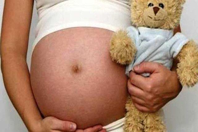 La maternidad durante la adolescencia temprana, es un indicador de inequidad social.
