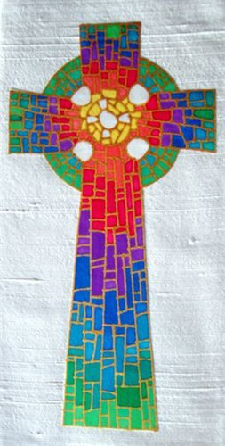 17 Best Images About Church Banner Decor On Pinterest