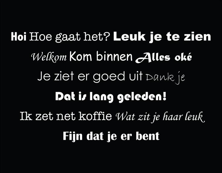 Prachtige tekst!http://villavica-woonwebwinkel.blogspot.nl/