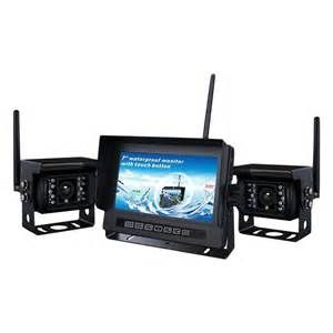 Search Best wireless rv backup camera system. Views 72832.