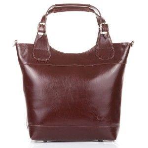 http://supergalanteria.pl/ona-produkty-dla-kobiet/torebki-damskie/shoppers-bags-torebki/duze-skorzane-torebki-damskie-paolo-peruzzi-shopper-bag-z-996-pp