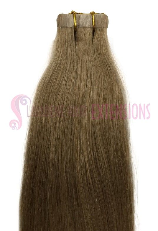 ASH BLONDE TAPE HAIR EXTENSIONS STRAIGHT http://www.hairextensionsmelbourne.com.au/18-ash-blonde-tape-hair-extensions-straight.html #HairExtension #Tape_Hair_Extensions #Tape_Hair_Extensions_Melbourne