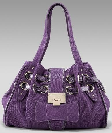 e5a470e2ac57 2013 latest Jimmy Choo handbags online outlet