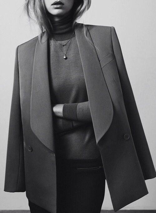 ღGirls & Fashionღ OFFİCİAL PAGE: https://tr.pinterest.com/BeyondLady/%E1%83%A6girls-fashion%E1%83%A6/