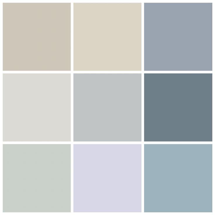 1000 ideas about slate blue paints on pinterest paint for The color slate blue