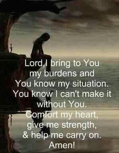Give Me Strength on Pinterest | Phone Wallpaper Bible, Prayers For ...