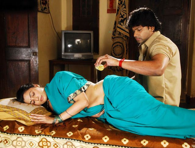 Unseen Tamil Actress Images Pics Hot: daisy shah sexy hot masala images gallery