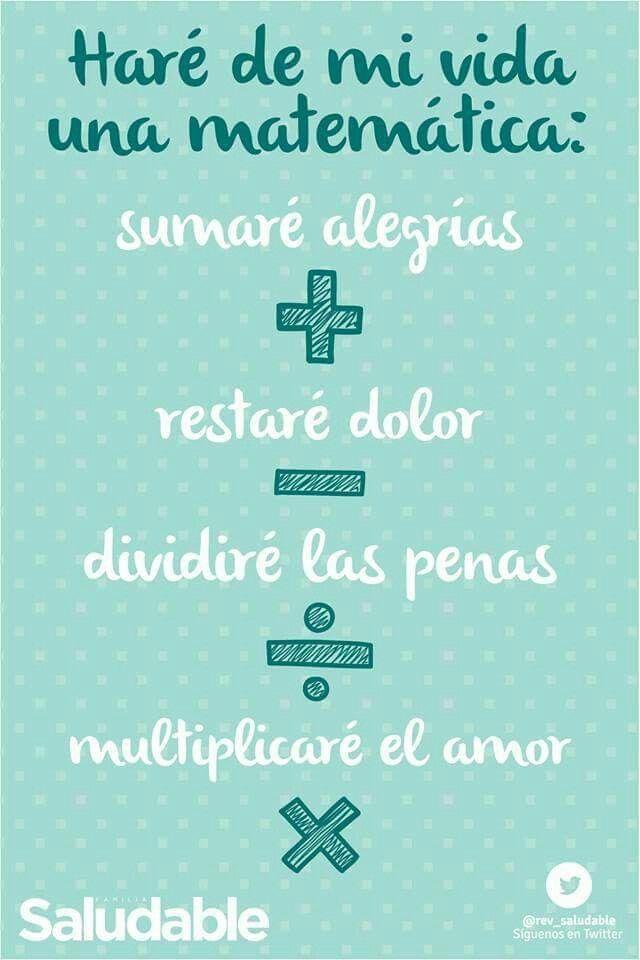 Imágenes Con Frases Fotos Con Frases Bonitas Cortas Y