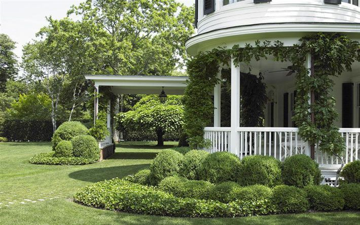 3247 best images about outdoor living exterior design on for American landscape architects
