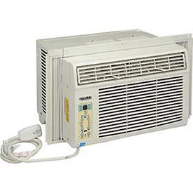 Energy Star Rated Window Air Conditioner 8, 000btu Cool 115v Check out the image by visiting the link.