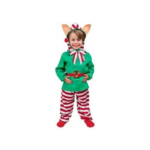 Best Costumes Reindeer