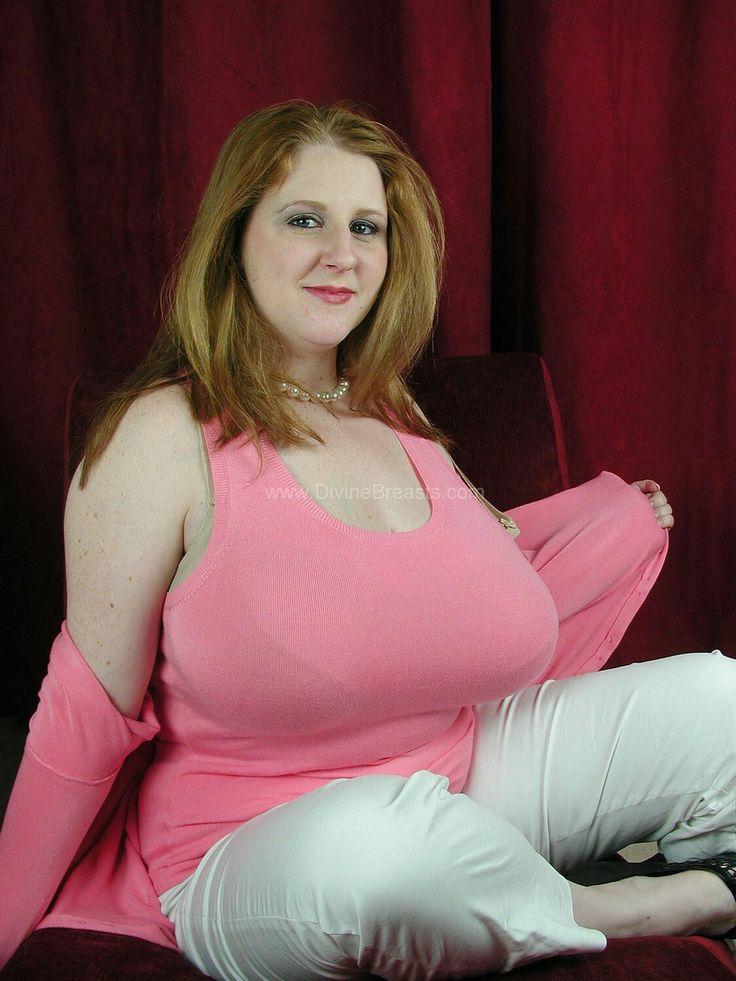 Big huge sexy tits-7521