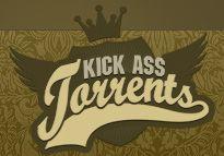 Italian Court Orders All ISPs To Block KickAssTorrents