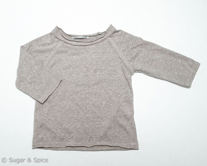 sugar n' spice - kidswear - golden hall