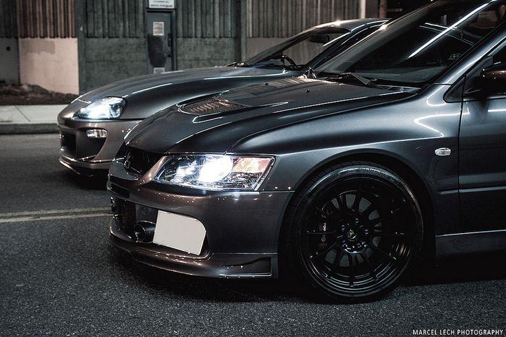 Evo_supra_2 coches de carreras de calle fotos de coches