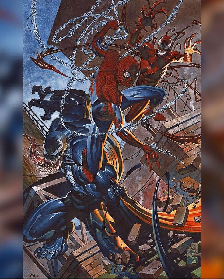 Its a busy night! Christopher Stevens art Download images at nomoremutants-com.tumblr.com #marvelcomics #Comics #marvel #comicbooks #avengers #captainamericacivilwar #xmen #Spidermanhomecoming #captainamerica #ironman #thor #hulk #ironfist #spiderman #inhumans #civilwar #lukecage #infinitygauntlet #Logan #X23 #guardiansofthegalaxy #deadpool #wolverine #drstrange #infinitywar #thanos #gotg #RocketRaccoon #cyclops #nomoreinhumans http://ift.tt/2iGqcxm