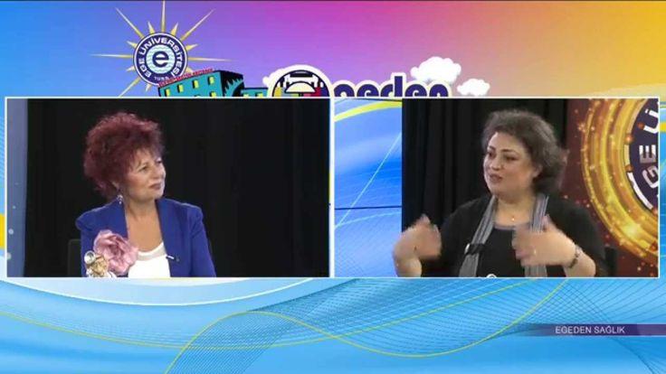 Üstün Zekalı ve Üstün Yetenekli Çocuklar / E. S._ Prof Dr Sema Aydoğdu İ...