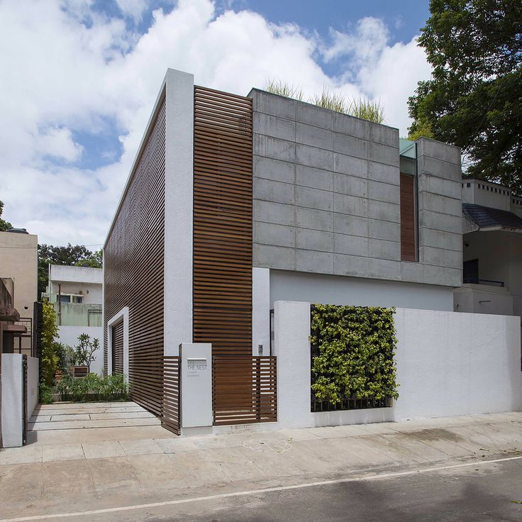 Gallery of Badri Residence / Architecture Paradigm - 1