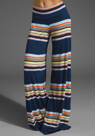 i like these!: Stripes Pants, Lounges Pants, Fun Lounges, Sooo Comfy, Soooo Comfy, Lounge Pants, Adorable Pajamas, Cool Stuff, Comfy Pants