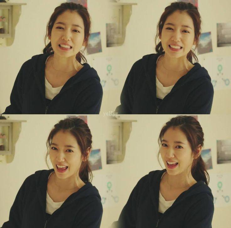 Ff park shin hye hee chul dating 9