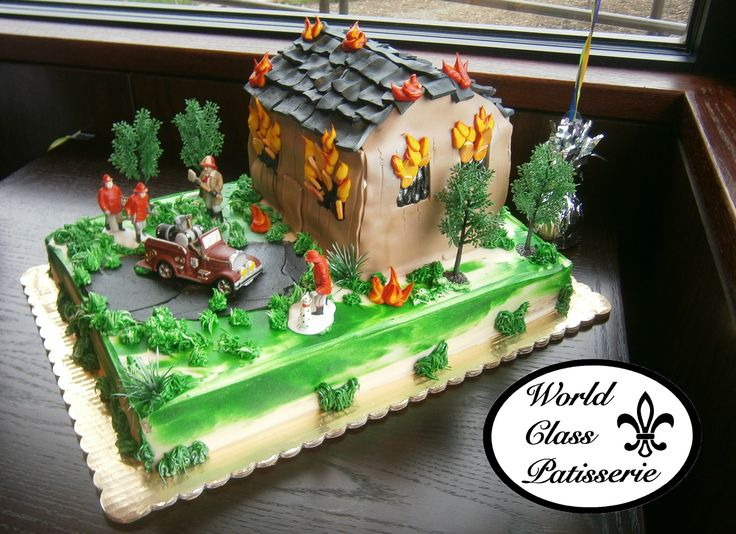 19 best Specialty Cakes by World Class ShopRites images on