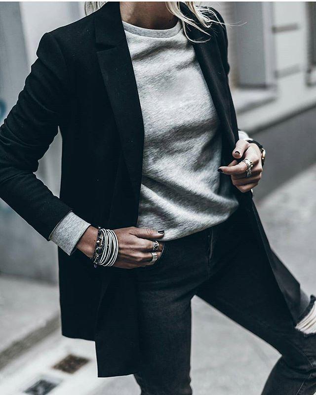 Via @fashion__mood__