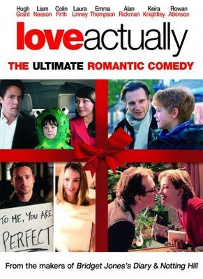 love this holiday movie......love.....