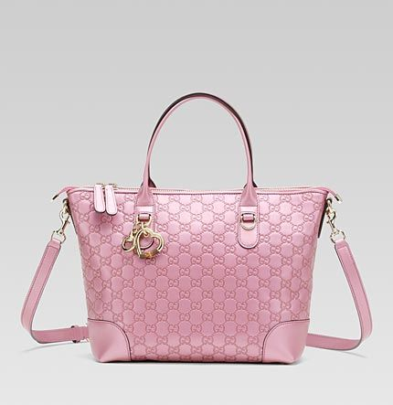 pink Gucci purse! | gucci ahhh yes! | Pinterest | Bags ...