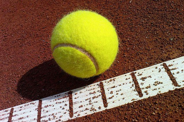 ATP & WTA Latest Scores, May 22: Nice, Dusseldorf, Brussels, Strasbourg - http://www.tennisfrontier.com/news/atp-tennis/atp-wta-latest-scores-nice-dusseldorf-brussels-strasbourg/