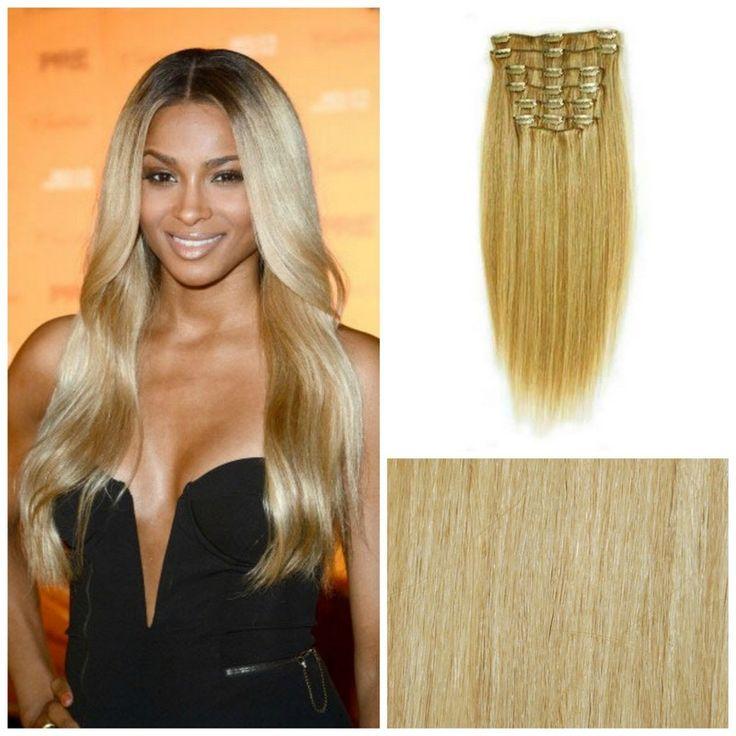 219 best buy hair extensions images on pinterest hair weaves hair extensions online hairextensions virginhair humanhair remyhair pmusecretfo Choice Image
