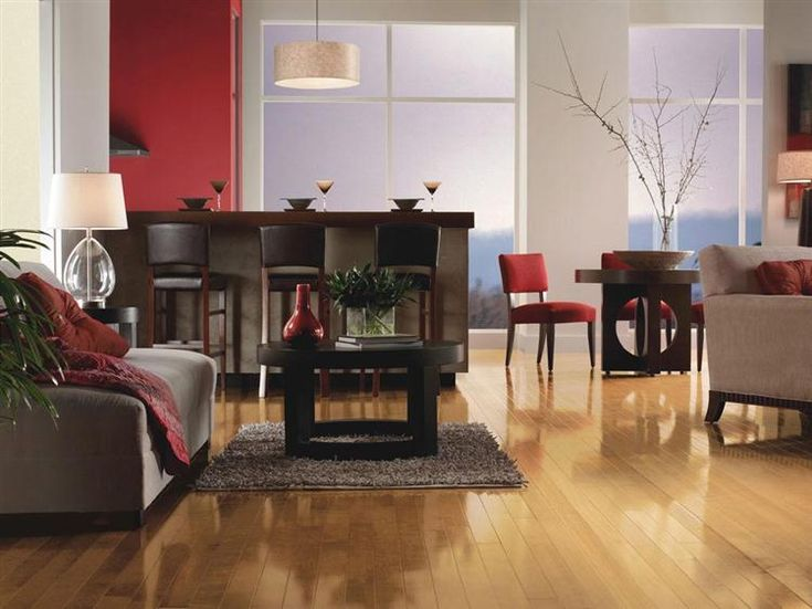 Inspirational room ideas ungers flooring america new haven