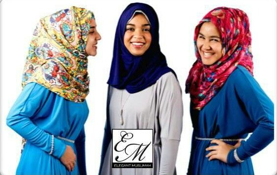 www.facebook.com / elegantmuslimahkzn  Beautiful modest abayas in gorgeous colours for adults and little girls.