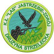 Koło łowieckie Las Jastrzębie-Zdrój
