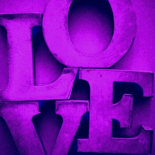 Love is gift of God. Love is an awesome and titillating feeling of heart and…