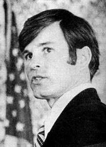 Dan White murdered two people and then in 1985 he committed suicide by car exhaust - Google Search