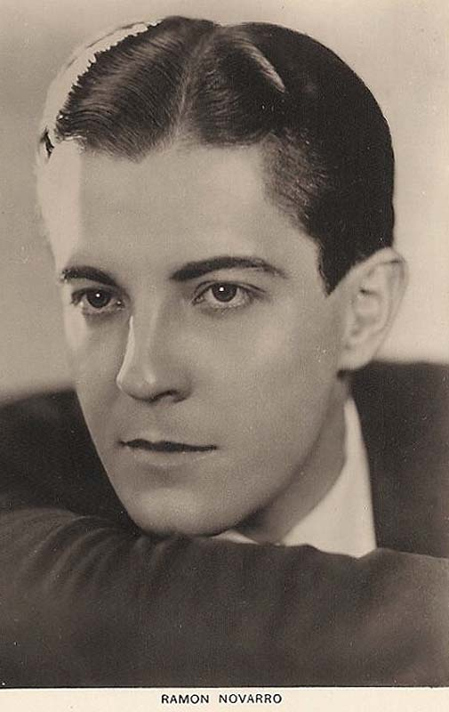 Under worst ways to die: Hollywood leading man & sex symbol Ramon Novarro was choked to death with a lead dildo after being tortured for hours by the 2 men he had hired for sex. Mistakenly thinking there was money in the home, the brothers decided to rob Ramon upon arriving at his house. They left with 20 dollars. The dildo had been a gift given to Ramon by sex icon Rudolph Valentino.