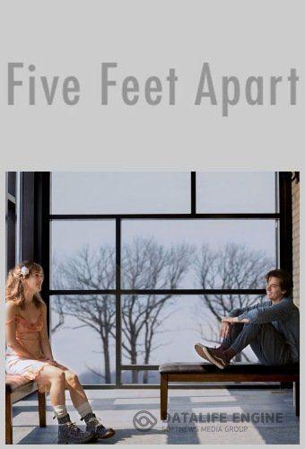 Regarder Vf 720p Five Feet Apart Film Streaming Vf Film Movienight