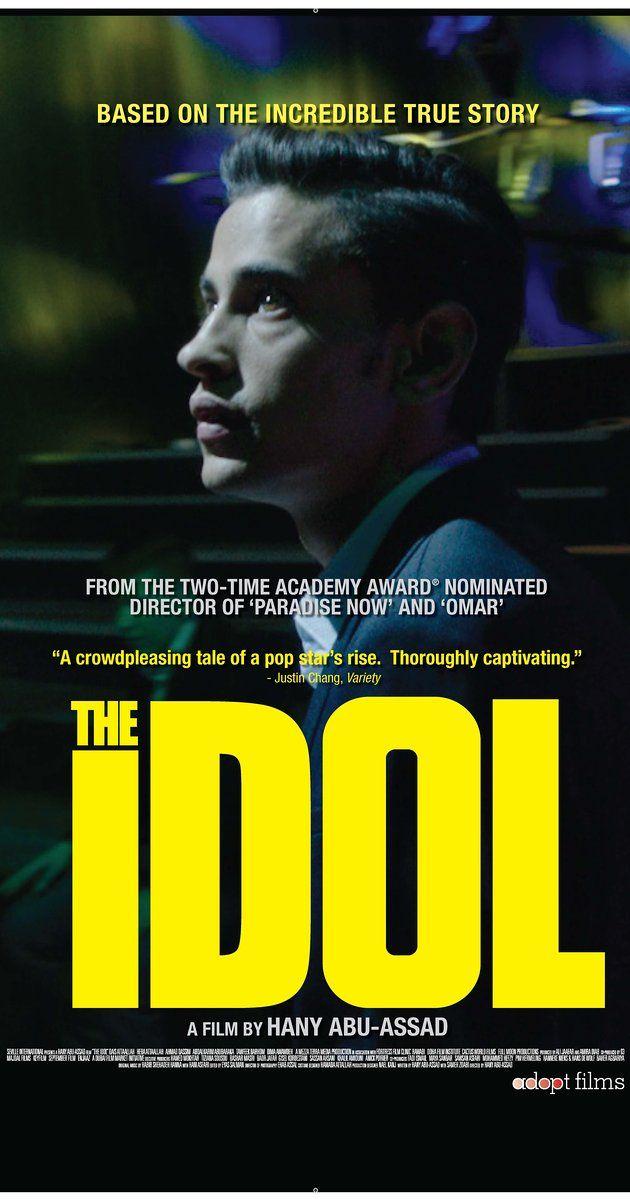 Ik vond de film 'the idol' een hele mooie film. De film sprak me heel erg aan omdat het goed geacteerd is en omdat de film is gebaseerd op een waargebeurd verhaal. In sommige landen is het echt zo dat kinderen hun talenten niet kunnen laten zien door de armoede. Ze hebben bijvoorbeeld geen geld voor instrumenten of andere voorwerpen. Dat kon je allemaal zien in deze film. Het was heel realistisch.