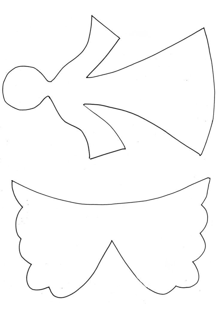 šablona