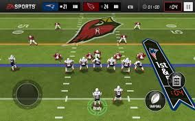 hack madden nfl mobile apk get free coins and cash android ios