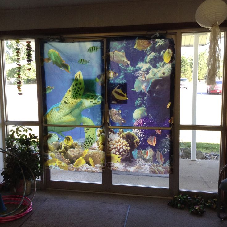 1014 Best Images About VBS On Pinterest