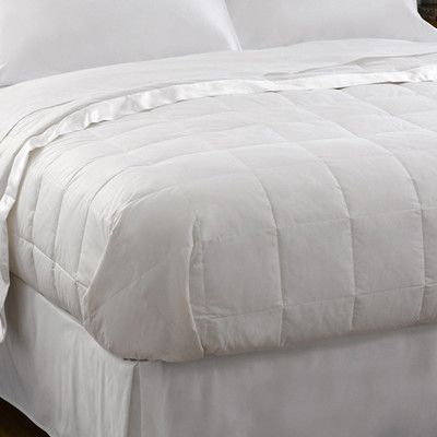 down blanket - Down Blankets