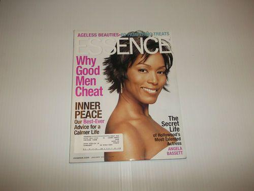 10 Issues Fox Magazines