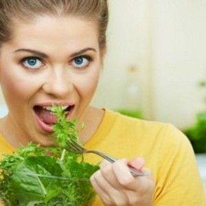 Dieta cu salata verde: slabesti 5 kilograme in doar  7 zile[…]