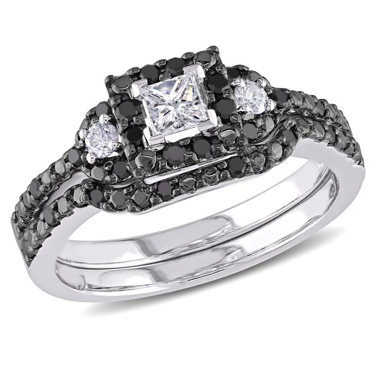82 best Wedding Rings/ Wedding Ring Sets images on